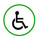 Accessible Furniture