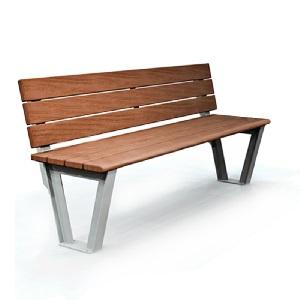 Monaco Seat
