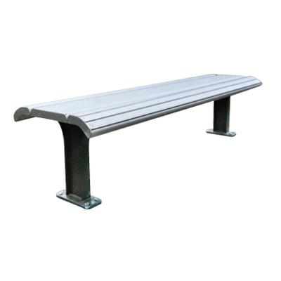Skate Bench
