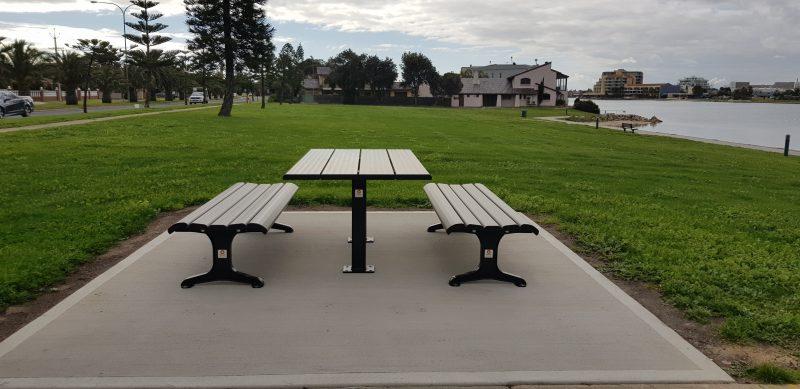 Access Table 4 plank