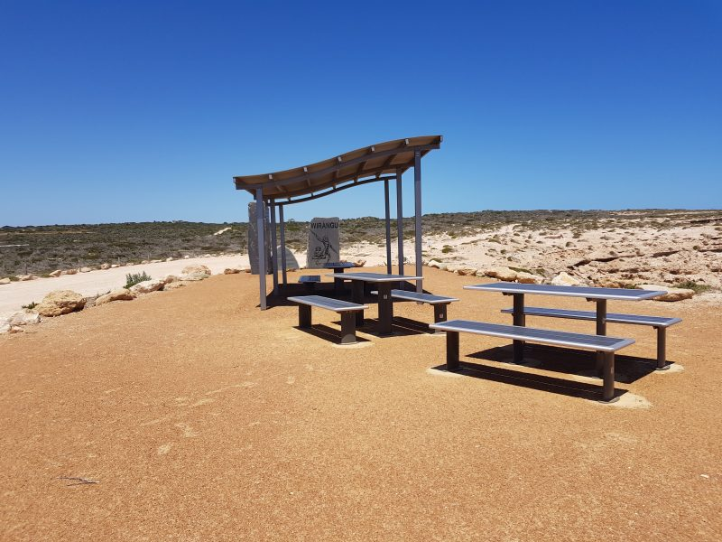 Barossa wave shelter and broadwater table setting (28)