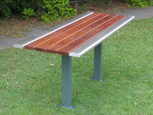 Ephraim Table Setting Terrain Group