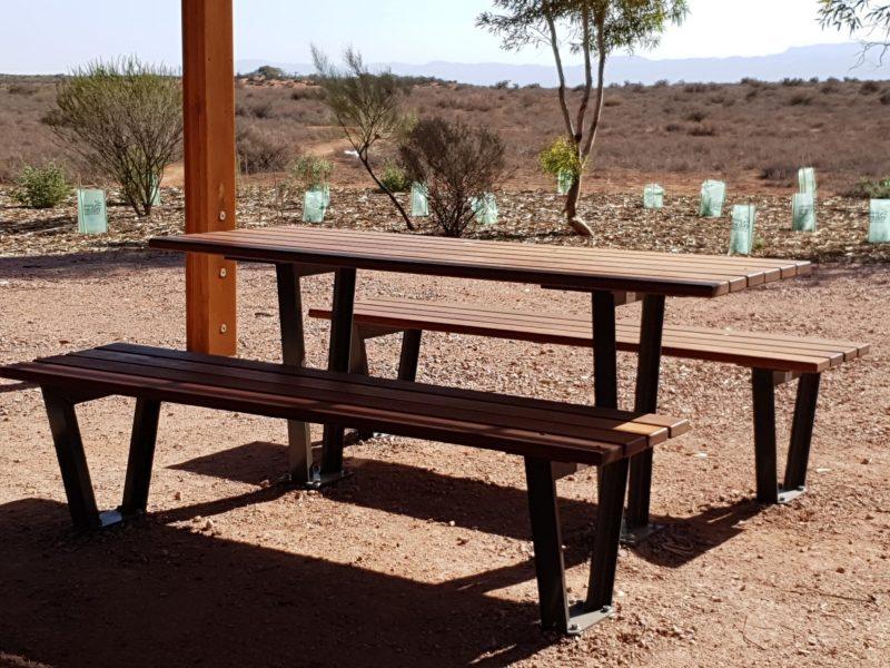 Monaco Table Setting Terrain Group