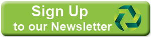 Sign up to Terrain Group newsletter
