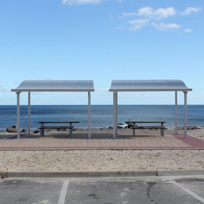 wave shelter cropped