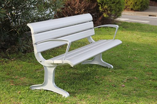 Parkway-with-armrest