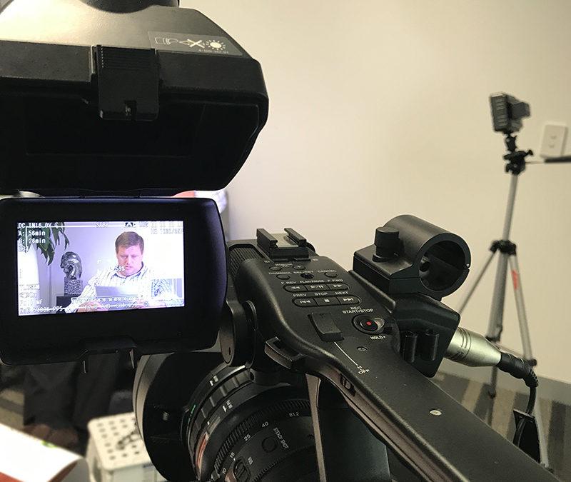 Terrain Videos coming soon