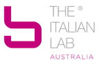 Terrain Videos – The Italian Lab Australia