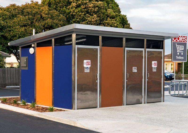 InCube-Modular-Restroom-Building-1