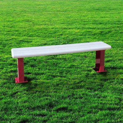 Signature Bench