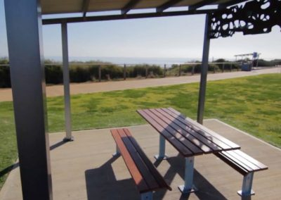 Product Showcase – Aldinga Beach