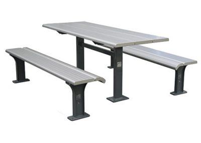 access-table