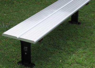 spectator-bench-300x300@2x