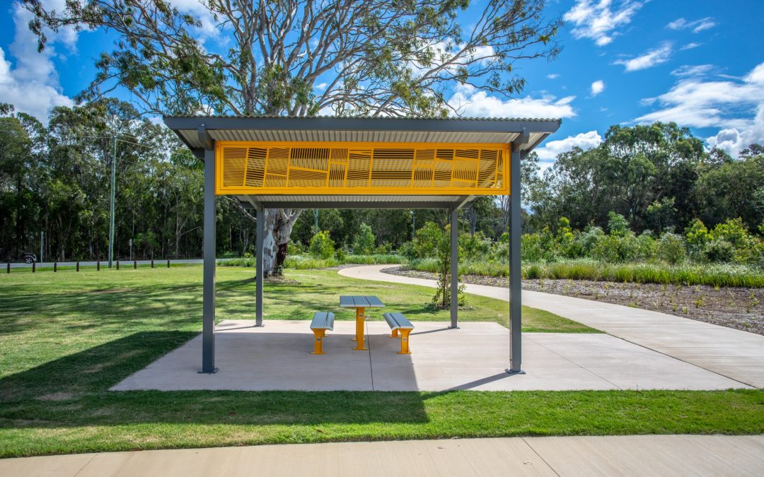5 Must-Have Park Products For Your Next Project