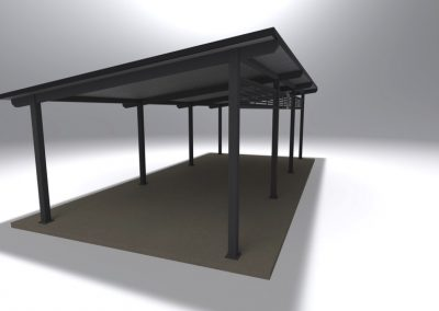Moreton Bay Shelter 002