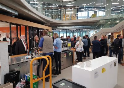 Tonsley Connect